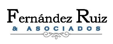 Abogados Fernández Ruiz y Asociados